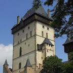 Karlstejn Castle (4).JPG