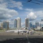 Vilnius (50).jpg