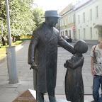 Vilnius (115).jpg