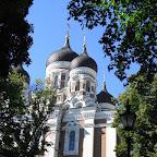 Tallinn (113).jpg