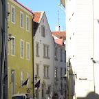 Tallinn (118).jpg