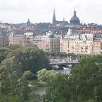 Stockholm Skansen Views.JPG