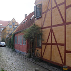 Helsingor town2.JPG