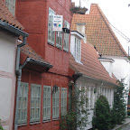 Helsingor town4.JPG