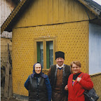 Romania Maria Parents.jpg