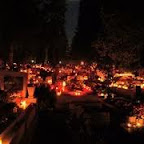 all saints day slovakia.jpg