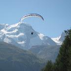 Zermatt (39).JPG