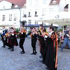 Tallinn (144).jpg