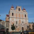 Vilnius (56).jpg