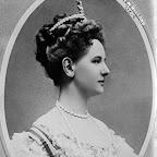 Queen Wilhelmina.jpg