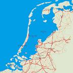 NederlandvolgensNAP.PNG