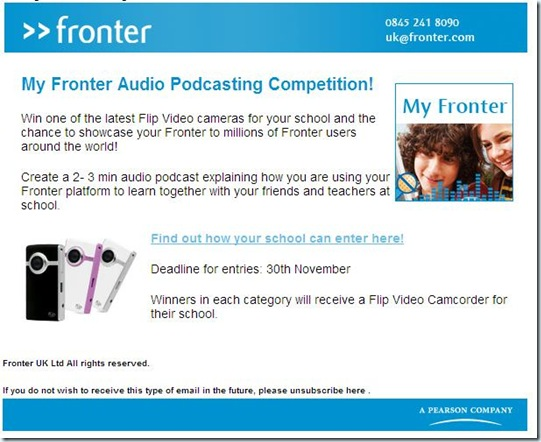 fronter comp