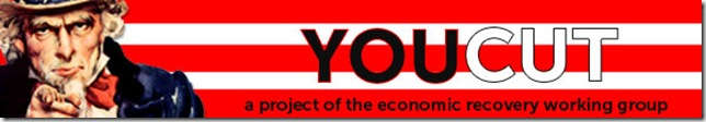 YC_HEADER_WEB