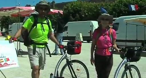 2500 kms en 50 jours en Kickbike pour le don d'organes. Capture%20plein%20%C3%A9cran%2011072010%20201941