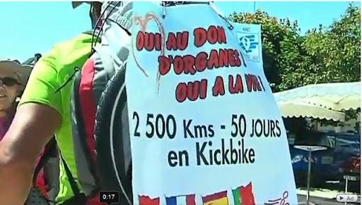 2500 kms en 50 jours en Kickbike pour le don d'organes. Capture%20plein%20%C3%A9cran%2011072010%20201845