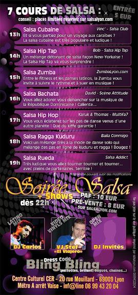 """02/10 - Journée """"Portes Ouvertes"""" + Soirée SALSALYON.COM Salsalyon_20101002_verso_web"""