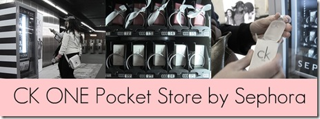 CK-ONE-Pocket_Store