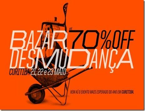Bazar - Desmobilia_Curitiba
