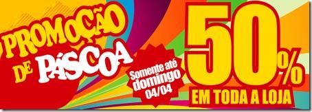 cartaz-jaeh2010