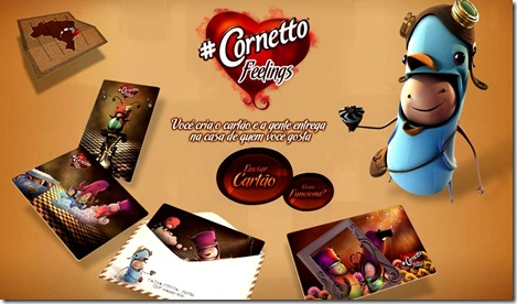 cornetto-feelings
