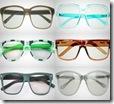 oculos3D