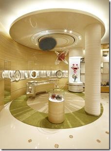 Louis-Vuitton-New-Bond-Street-Maison-16
