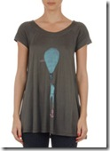 redley-t-shirt02