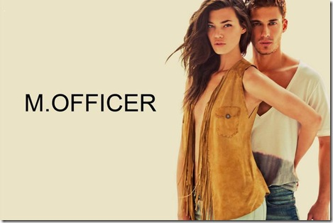m.officer-everyday%5B5%5D