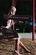 Thirteen_Reasons_Why