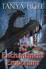 the-enchantment-emporium-cover