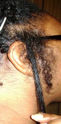 Ear-Month1
