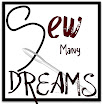 Sew Many Dreams