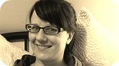 Blogging Jill