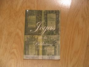 El último ejemplar disponible en librerías.