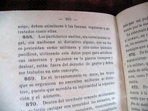 Guerrilleros II.