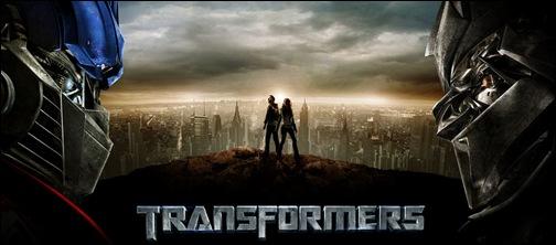 transformers-wallpaper--