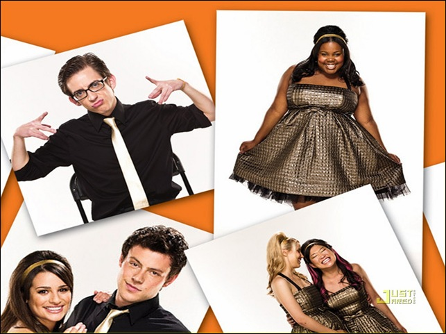glee-album-artwork-journey-to-regionals-02