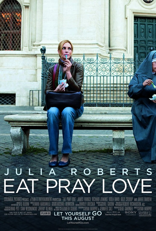 eat_pray_love_ver2_xlg