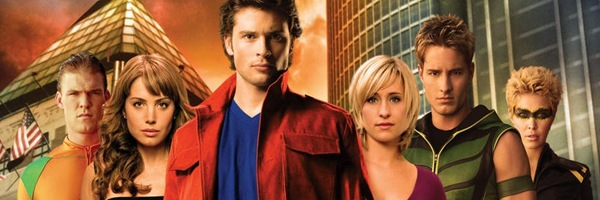 outracoisa-smallville8-promo-01