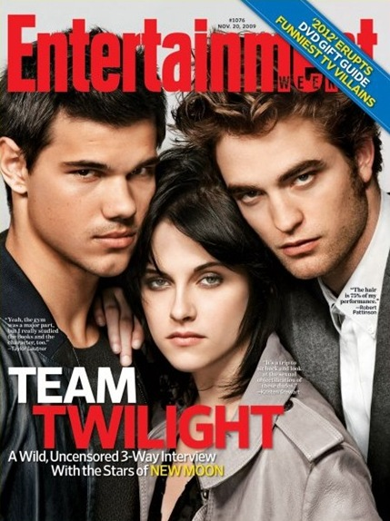entertainment-weekly-twilight-cover-november-2009-01