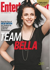 Team Bella