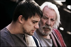 eagle_of_the_ninth_movie_image_channing_tatum_donald_sutherland_01