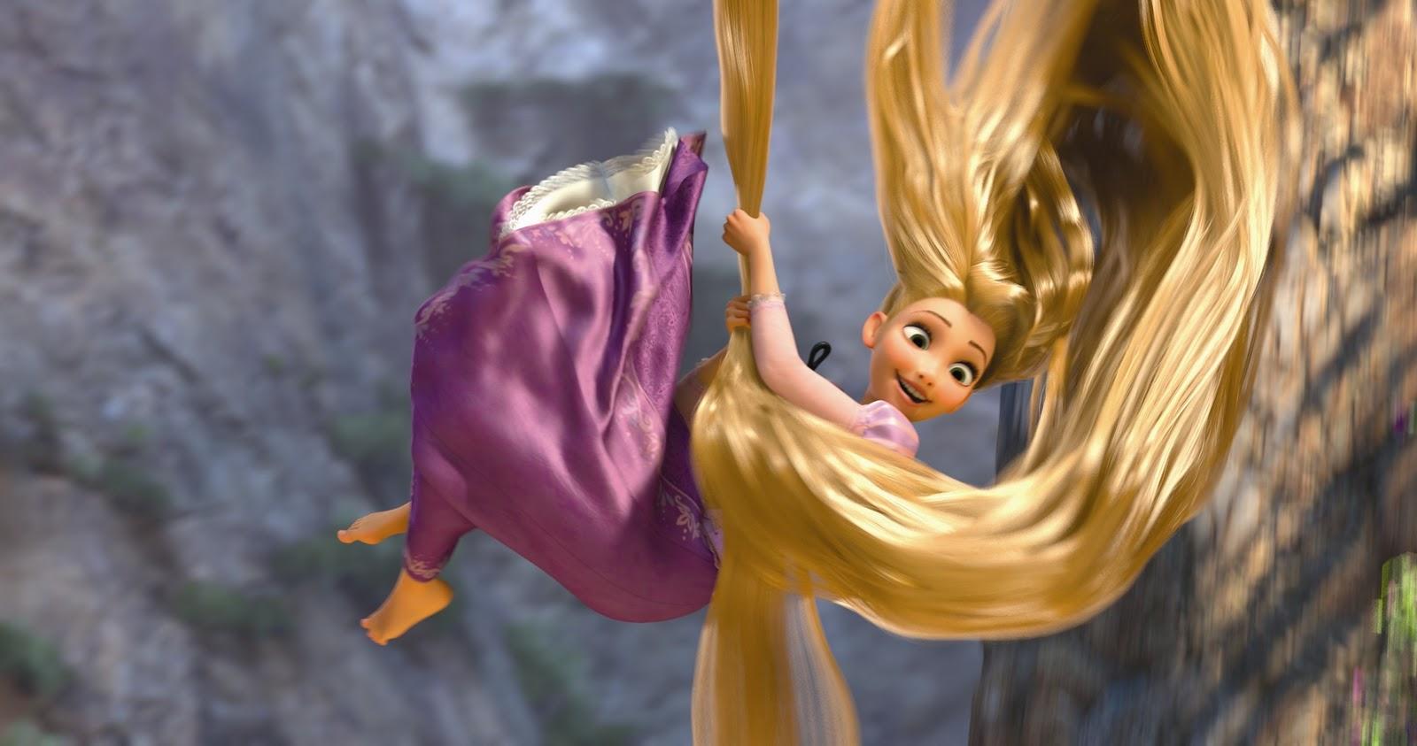 [tangled_movie_image_rapunzel_02[7].jpg]