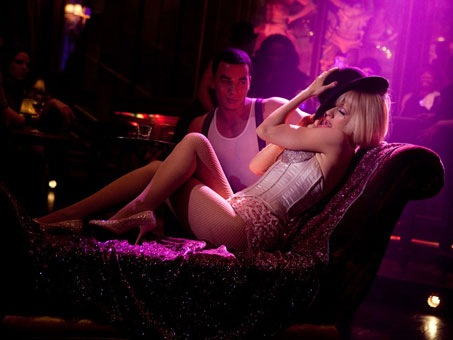 burlesque_movie_image_christina_aguilera_03