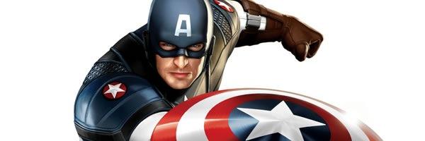 slice_chris_evans_captain_america_concept_art_01