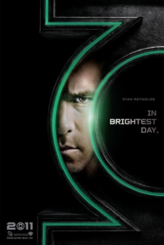 green_lantern_movie_teaser_poster_image_ryan_reynolds_hal_jordan_01