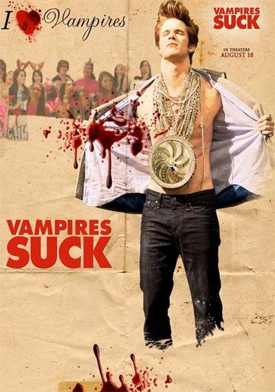 vampires_suck_poster