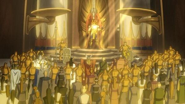 thor_animated_movie_image_hall_asgard_01