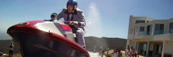 Jackass 3D movie image Johnny Knoxville
