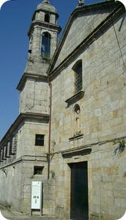 Convento das Clarissas